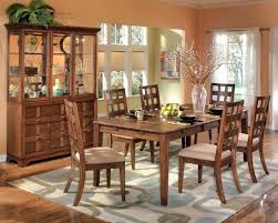articles with restore dining room table tag charming restoring