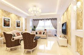 French Interior Modern French Living Room Decor Ideas Living Room Decoration