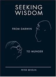 poor charlie u0027s almanack the wit and wisdom of charles t munger