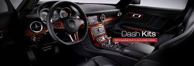 infiniti g35 interior infiniti g35 wood grain dash kits daily delaware com