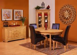 bedroom inspiring most popular oak dining room furniture home