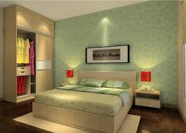Feature Wall Interior Design Ideas Wall Design In Home  Rift - Bedrooms wall designs