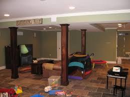 basement ideas pinterest basement gallery