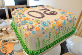 square cake decorating ideas u2013 decoration image idea