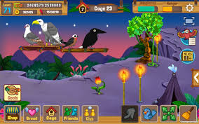 paradise app android bird land paradise android apps on play