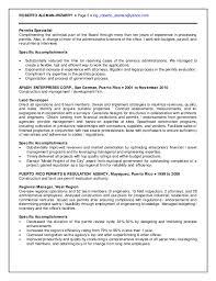 civil engineering experience resume resume roberto aleman project manager civil engineer