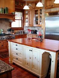 Kitchen Island Counters 14 Best Island Tops Images On Pinterest Butcher Blocks Kitchen