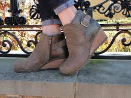 click to buy personality ankle boots low heel best 25 comfortable ankle boots ideas on leather
