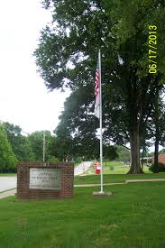 Commercial Flag Pole Flag Poles Atchison Monuments U0026 Granite