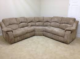 Cheap New Corner Sofas Sofa Corner Recliner Sofa Fabric Popular Home Design Classy