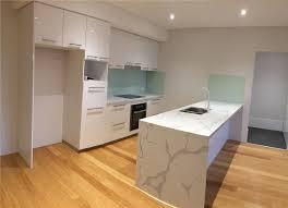 custom kitchen cabinets perth australian perth custom kitchen cabinet project hkl