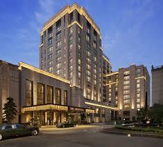 the peninsula shanghai 2017 room prices deals u0026 reviews expedia