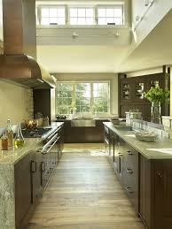typhoon green granite ideas kitchen traditional with granite