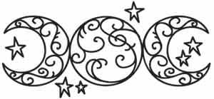 moon threads unique and awesome embroidery designs