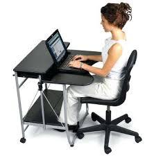 Rolling Table Desk Laptop Computer Table U2013 Littlelakebaseball Com