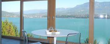 chambres d hotes aix les bains la turquoise egarée chambres d hotes haut de gamme en bordure