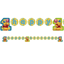 winnie pooh invitations winnie pooh invitations alesi info