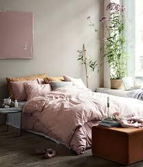 chambre à coucher romantique chambre romantique 15 idées déco délicates et chics en styles variées