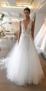 robe de mari robe de mariée oscar de la renta à robes de mariée