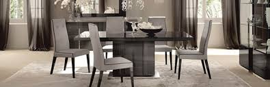 Dining Room Furniture In Edmonton Scandia Furniture - Kitchen tables edmonton