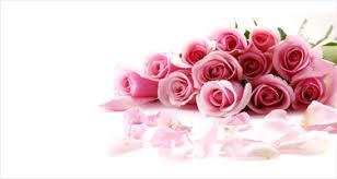 fleur de mariage fleuriste clermont ferrand pour mariage deuil ou occasions