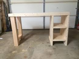Woodworking Plans Computer Desk Uncategorized Office Desk Plans Inside Glorious 25 Original