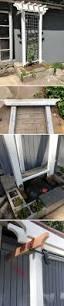 backyard trellis ideas home outdoor decoration