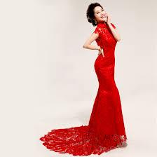 Red Wedding Dresses Red Wedding Dresses Meaning 73 With Red Wedding Dresses Meaning
