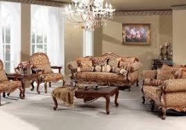 Living Room Set Furniture 16 Traditional Living Room Sofa Traditional Living Room Furniture