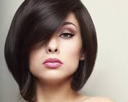 pictures ofhaircuts that make your hair look thicker make your fine hair look thicker with these gorgeous haircuts