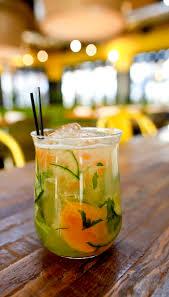 cucumber margarita recipe cucumber citrus skinny margarita cocktail recipe u2014 saloonbox