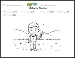 addition and subtraction activities worksheets printables and