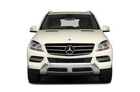 2014 mercedes ml350 review 2014 mercedes m class price photos reviews features