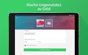 Wohnzimmer Lampen Ebay Kleinanzeigen Shpock Flohmarkt U0026 Kleinanzeigen Verkaufen Kaufen U2013 Android Apps
