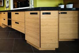 Bamboo Cabinets Kitchen Bamboo Cabinets Bamboo Kitchen Bamboo Kitchen Cabinets Home Depot