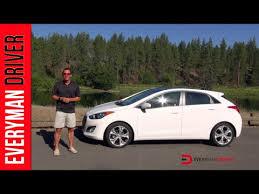 hyundai elantra touring 2013 detailed review 2013 hyundai elantra gt on everyman driver