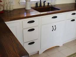 can white laminate cabinets be painted how to paint formica cabinets simple guide home reviewster