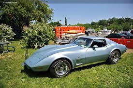 77 corvette for sale auction results and data for 1977 chevrolet corvette c3 barrett
