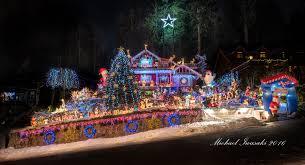professional christmas lights north vancouver christmas lights for charity z95 3 vancouver u0027s
