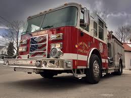 volunteer fire station floor plans lake george volunteer fire department