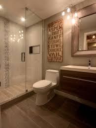 bathroom ideas for small bathrooms designs modern bathroom design ideas with walk in shower small bathroom