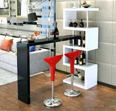 living room bar table corner mini bar bar furniture for living room bar tables home corner