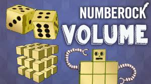 volume song for kids measuring video by numberock youtube
