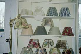lamp shades best luxury silk lamp shades for table lamps decor