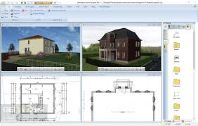 ashampoo home designer pro 4 1 0 free download