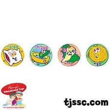 passover stickers passover stickers buy at the school supply company