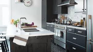interior design u2014 an eclectic montreal flat youtube