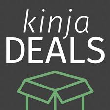 best deals saturday after black friday kinja deals kinjadeals twitter