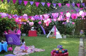 Summer Garden Party Ideas - garden party decorating ideas 33 garden party tables decor ideas