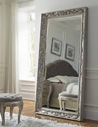 Floor Mirrors For Bedroom by Rhianna Floor Mirror Rhianna Mirrors Home Meridian